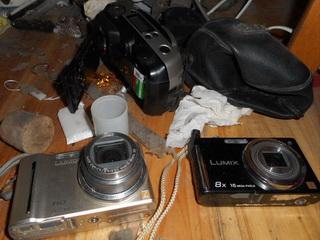 151119-camera-3dai-suteru-.jpg
