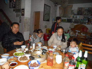 151128-2-yusyoku-Guilin-wanbao-Sin-.jpg