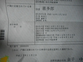151207-koseki-Kitaro-.jpg