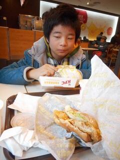 151212-1-KFC-First-kounyu-.jpg