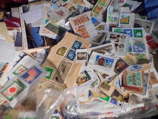 151223-stamp-siyou-gaikokunomo-.jpg