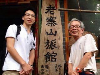 Fr.20150614_1林蘇勇.Honda-.jpg