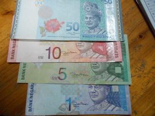 151218-Malaysia-zeni-.jpg