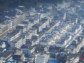 160118-Market-Manshon-urenai-.jpg