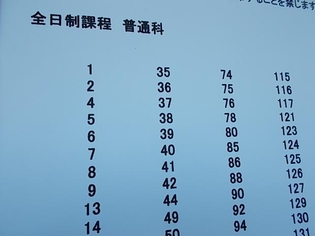 三 桜 工業 株価 掲示板