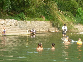 120831-pool-sentaku-swim-.jpg