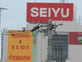 hayashi 453.jpg