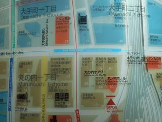 hayashi 930.jpg