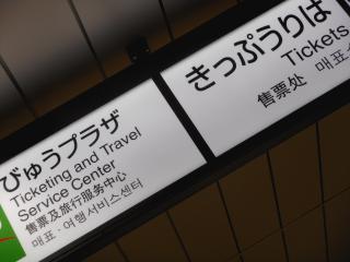 hayashi 931.jpg
