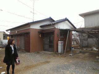20160306-藤代922-2-C 040.jpg