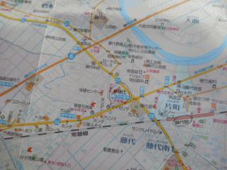 20160308-Map-藤代922-2-C 037.jpg