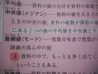 20160313-3-suugaku 中1 参考書 045.jpg