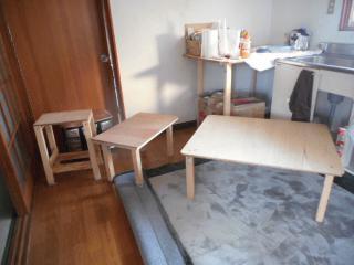 20160326-木製テーブル 042.jpg