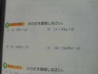 DSCN3997.JPG