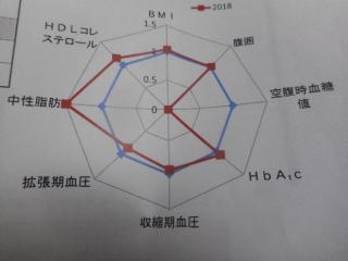 DSCN6307.JPG