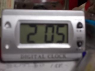 DSCN8443[1].JPG