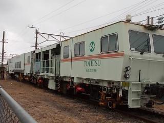 DSCN8638[1].JPG