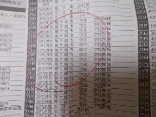 DSCN8785[1].JPG