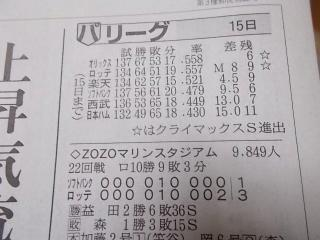 DSCN9232[1].JPG